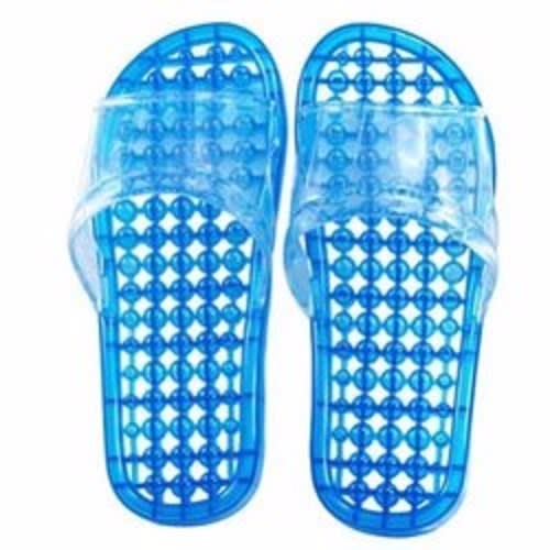 /M/a/Massage-Slippers---Blue-5742363.jpg