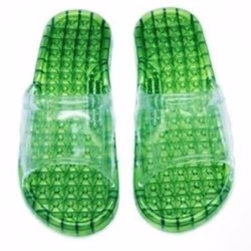 /M/a/Massage-Slippers---Green-8043488.jpg