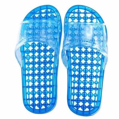 /M/a/Massage-Slippers-5764512_2.jpg