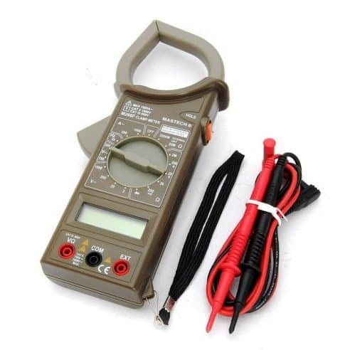 /M/a/Mastech-M266F-Mini-Digital-Clamp-Meter-AC-Current-Tester-Detector-with-Frequency-3567252_1.jpg