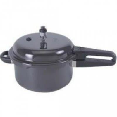 /M/a/Master-Chef---5-5L-Non-Stick-Pressure-Cooker-3786804_3.jpg
