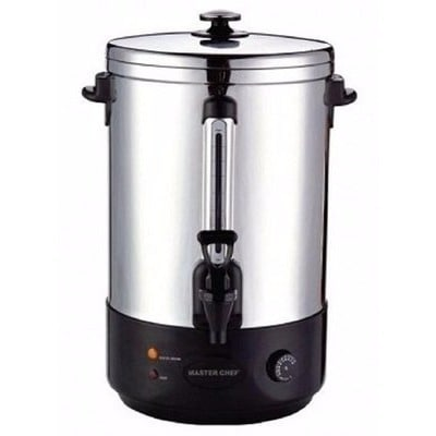 /M/a/Master-Chef-20L-Electric-Kettle-6960997.jpg
