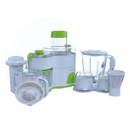 Image result for image of 7 in 1 juicer and blender