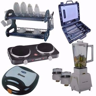 /M/a/Master-Chef-Kitchen-Bundles-5403585_4.jpg