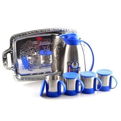 /M/a/Master-Chef-Vacuum-Flask-With-Cups-Tray-Set---6-Pieces-5156580.jpg