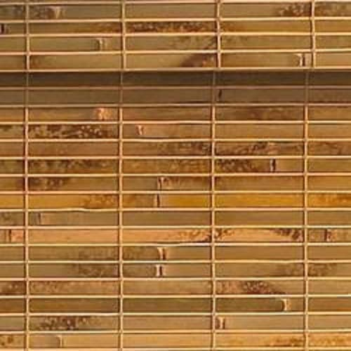 /M/a/Mat-Wovin-Blind---30-x-72-inches-7763027_1.jpg