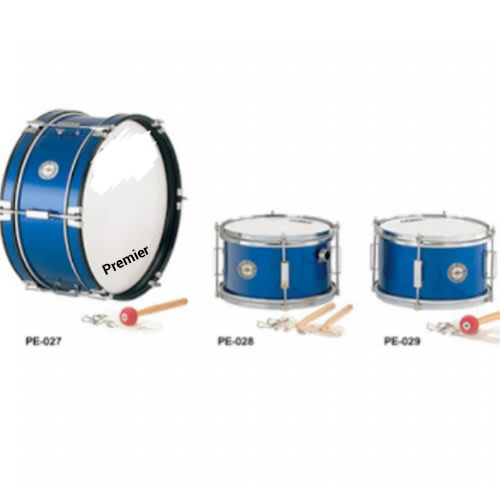 /M/a/Matching-Drum-With-Accessories---3-Set-7779544.jpg