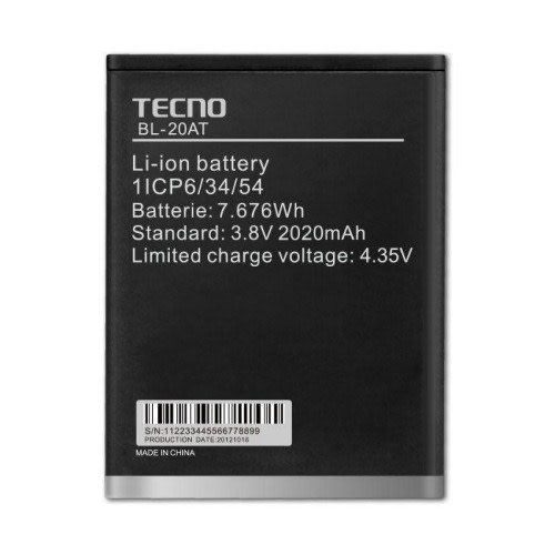 /M/a/Mate-BL-20at-Battery-for-M6-H7-MP-7536697.jpg