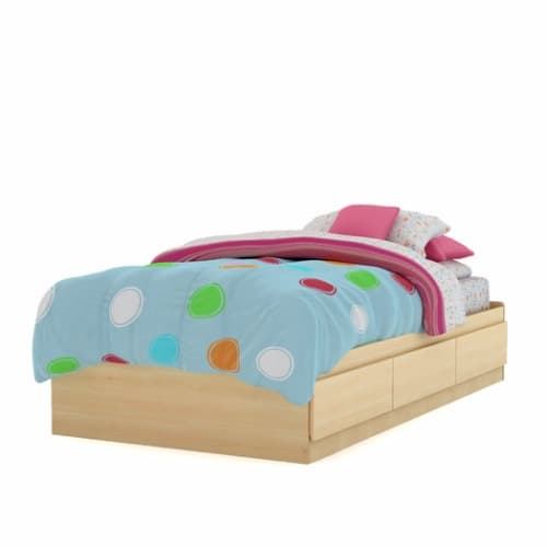/M/a/Mate-s-Bed-with-Storage-6078100_2.jpg