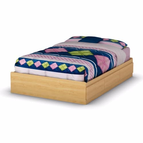 /M/a/Mate-s-Bed-with-Storage-6078101_2.jpg
