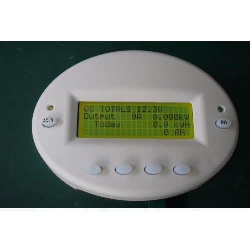 /M/a/Mate2-System-Controller-Display-8057418.jpg