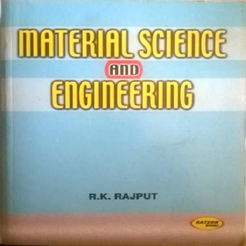 /M/a/Materials-Science-And-Engineering-6195553_1.jpg