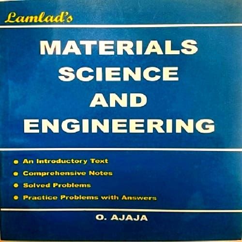 /M/a/Materials-Science-And-Engineering-by-O-Ajaja-7550129.jpg