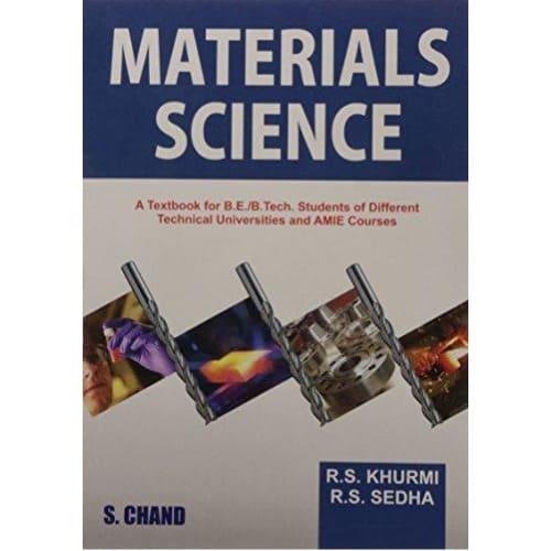/M/a/Materials-Science-by-Khurmi-7551586.jpg