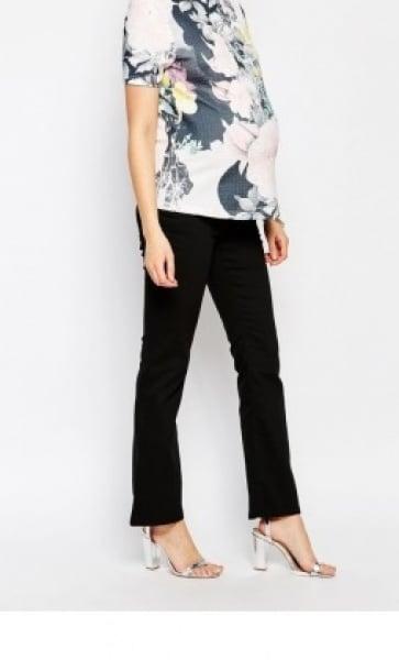 /M/a/Maternity-Boot-cut-Jeans---Black-4222785.jpg