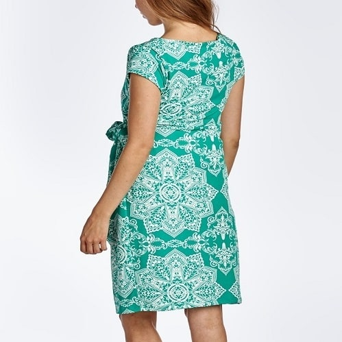 /M/a/Maternity-Cap-Sleeve-Dress-Mint-Green-3873272_4.jpg