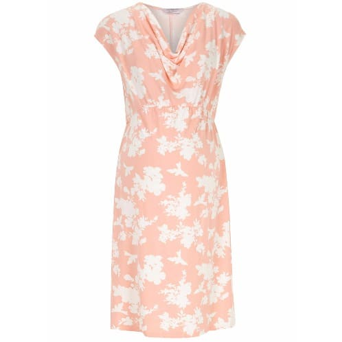 /M/a/Maternity-Coral-Floral-Cowl-Dress-7648391_1.jpg