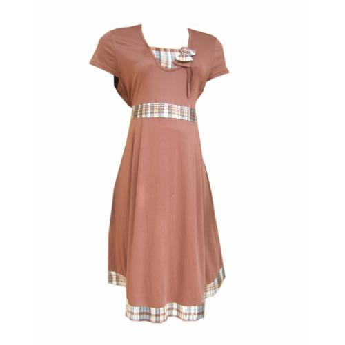 /M/a/Maternity-Dress---Brown-6052075_1.jpg