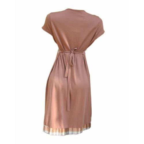 /M/a/Maternity-Dress---Brown-6052076_1.jpg