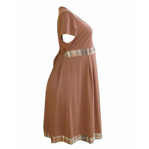 /M/a/Maternity-Dress---Brown-6052077_1.jpg