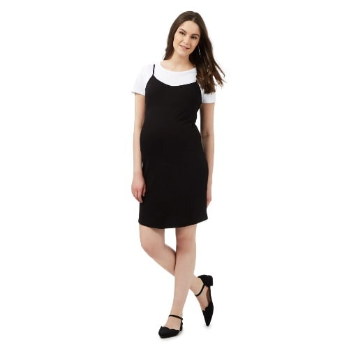/M/a/Maternity-Dress-Set---Black-6018116.jpg