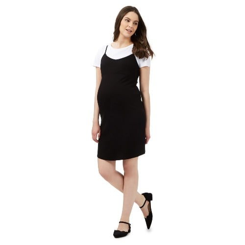 /M/a/Maternity-Dress-Set---Black-6018117.jpg