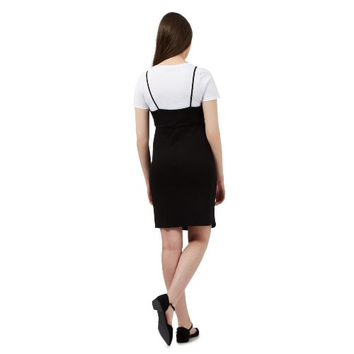 /M/a/Maternity-Dress-Set---Black-6018118.jpg