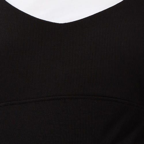 /M/a/Maternity-Dress-Set---Black-6018119.jpg