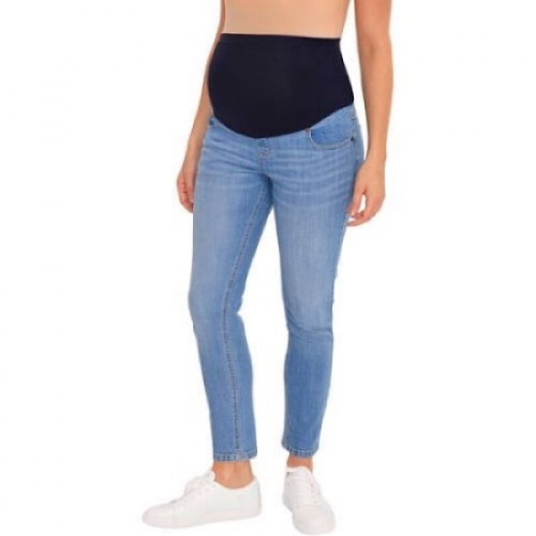 /M/a/Maternity-Full-Panel-Skinny-Ankle-Length-Jeans---Blue-7932275.jpg