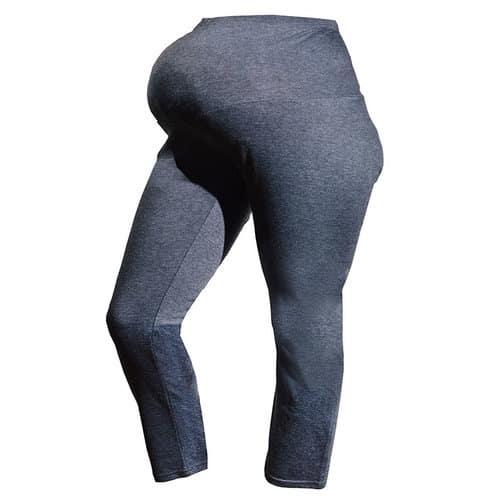 7b34cf0226c5bc Maternity Leggings - Grey | Konga Online Shopping