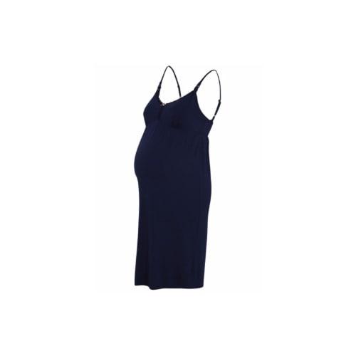 /M/a/Maternity-Nursing-Nightwear---Blue-6055832.jpg