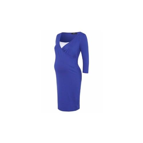 /M/a/Maternity-Nursing-Wrap-Dress---Blue-6055797_1.jpg