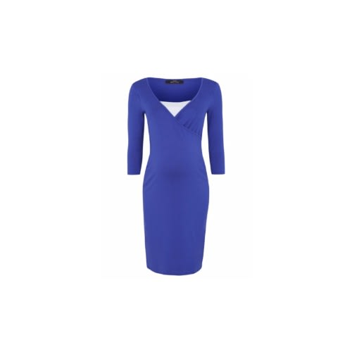 /M/a/Maternity-Nursing-Wrap-Dress---Blue-6055798_1.jpg