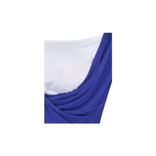 /M/a/Maternity-Nursing-Wrap-Dress---Blue-6055799_1.jpg