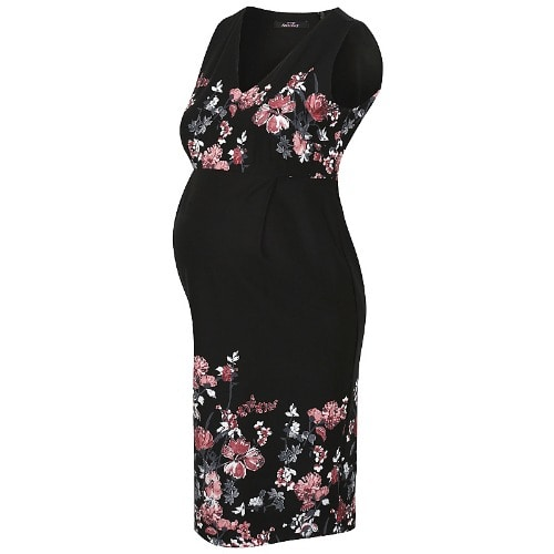 /M/a/Maternity-Sleeveless-Floral-Print-Dress-7942463_1.jpg
