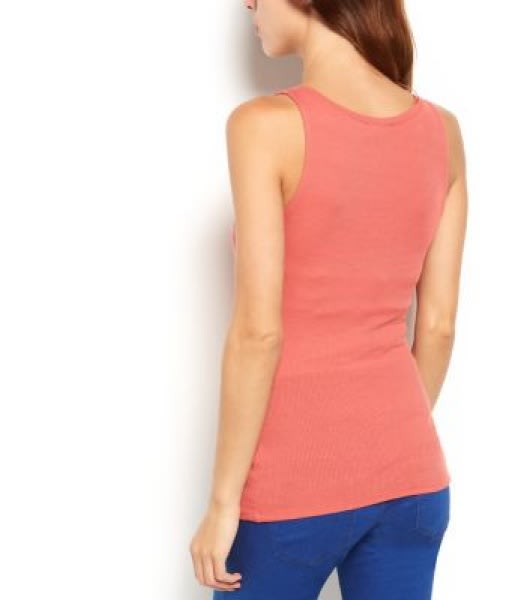 /M/a/Maternity-Top---Ribbed-Popper-Front-Vest---Pink-4234291.jpg