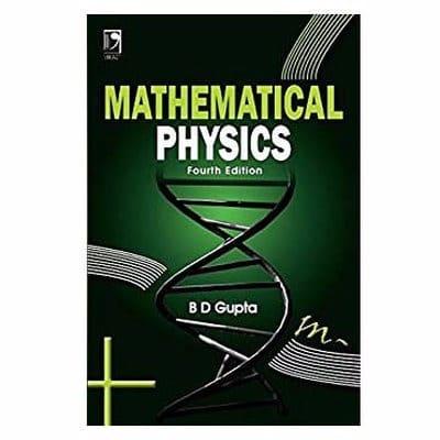 /M/a/Mathematical-Physics-Fourth-Edition-By-B-D-Gupta-7574601.jpg