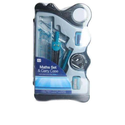 /M/a/Maths-Set-Carry-Case---Blue-6869425_2.jpg