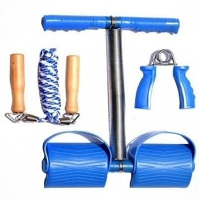 /M/a/Matsa-3-Way-Tummy-Trimmer-Exercise-Training-Set-5475687.jpg