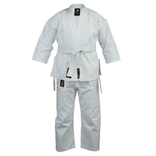 /M/a/Matsa-Karate-Uniform---White-7533557.jpg