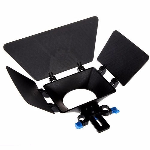 /M/a/Matte-Box-M1-Camshade-15mm-Rail-Rod-Support-for-SLR-DSLR-Cameras-Camcorders-5888275_2.jpg