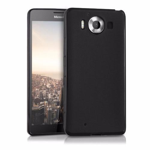 /M/a/Matte-Case-For-Microsoft-Lumia-950-8057322_1.jpg