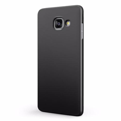 the best attitude c9e0a e7aaa Matte Case For Samsung Galaxy A3 2016