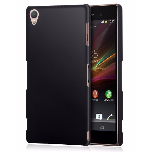 /M/a/Matte-Case-for-Sony-Xperia-Z3---Black-7507075.jpg