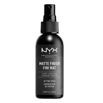 /M/a/Matte-Finish-Setting-Spray-7752141_1.jpg