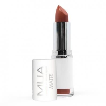 /M/a/Matte-Lipstick---Fawn-Fancy-6349120.jpg