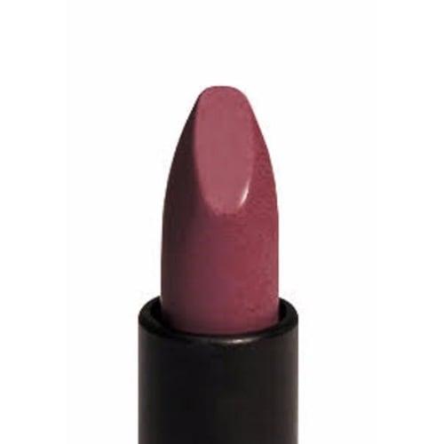 /M/a/Matte-Lipstick---Lavender-35--No--No-5497770_7.jpg