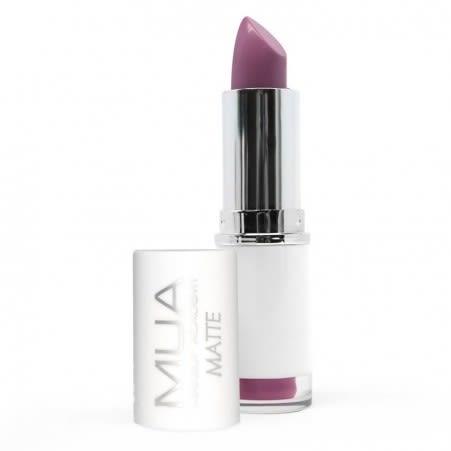 /M/a/Matte-Lipstick---Lilac-Belle-7523157.jpg