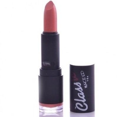 /M/a/Matte-Lipstick---Nude-Girl-8053746_1.jpg