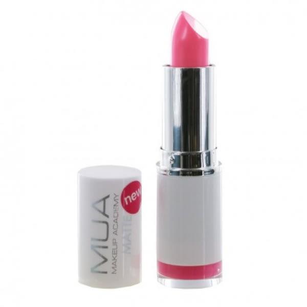 /M/a/Matte-Lipstick---Pouty-Pink-6349565.jpg